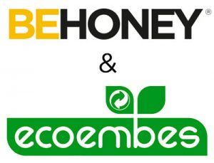 BEHONEY - ecoembes