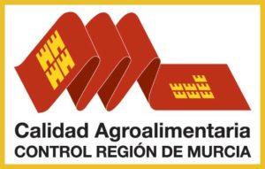 Sello de Calidad Agroalimentaria CONTROL REGION DE MURCIA